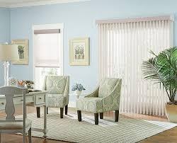 Modern U0026 Eclectic Window Treatments  Simple U0026 Minimalistic  3 Lightweight Window Blinds