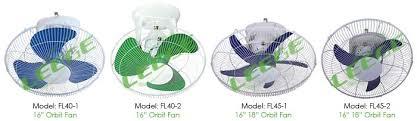 degree oscillating fan orbit fan hot ceiiling fan 360 degree oscillating fan 16 18 orbit fan hot ceiiling fan
