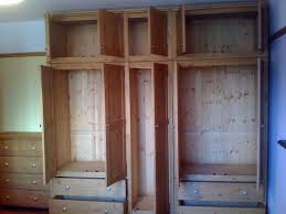 Overbed Fitted Wardrobes Bedroom Furniture Bedroom Shop Ltd Online Bedroom Furniture Made To Measure