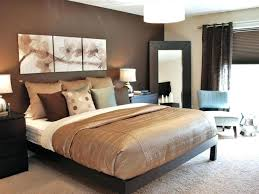 beautiful brown bedroom color schemes with best colors ideas on bedrooms furniture wall light