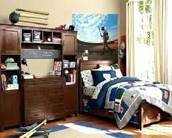 teenager boy bedroom furniture playmaniaclub