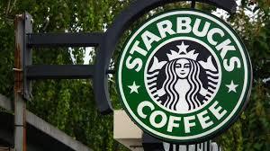 starbucks logo wallpaper. Unique Wallpaper Desktop Download Starbucks Logo Wallpaper Throughout Wallpaper A