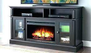 menards fireplace electric electric fireplace adorable media best heaters