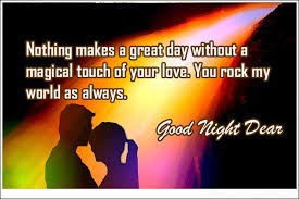 Nice Quotes About Love New gud night quotes for lover tagalog photos New HD Quotes