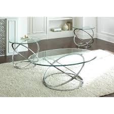 ashley coffee table set ashley furniture coffee table ottoman ashley coffee table