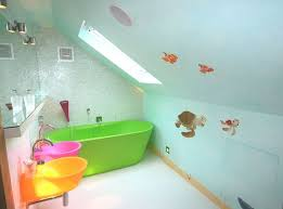 childrens bathrooms - Google Search