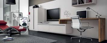 home office it.  Home Home Office It Brilliant Homeofficelayoutforfreelancers Throughout  It On Home Office It N
