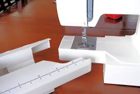 Sew Crazy Sewing Machine Instructions
