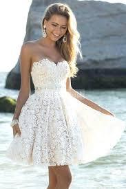 short front long back wedding dress. halter wedding dress short front long back dresses lace up country in r