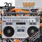 Best of 1987: 20th Century Masters