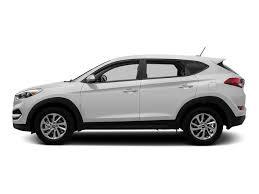 2016 Hyundai Tucson SE In Bellevue, NE - Edwards Mitsubishi-Bellevue