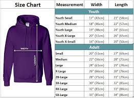 Details About New Gildan Plain Cotton Heavy Blend Hoodie Blank Pullover Sweatshirt Hoody
