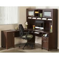 fice Max Standing Desks