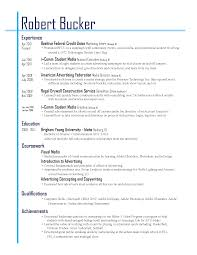 best resume layouts resume layout have given you can best resume layouts 2013 resume layout 2013 have given you can designer question best