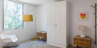 space saving furniture melbourne. Do It Yourself Space Saving Is Easy\u2026 Furniture Melbourne