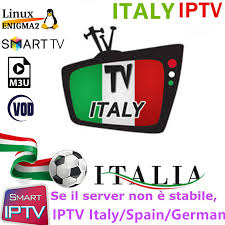 Italia <b>IPTV M3u Subscription Iptv</b> Italy UK German Albania Mediaset ...