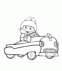 Max And Ruby Coloring Pages Printable Coloring Home