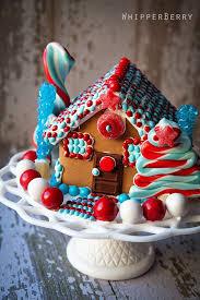 easy creative gingerbread house ideas. Beautiful Gingerbread 32 Cute Gingerbread House Ideas U0026 Pictures  How To Make A  In Easy Creative E
