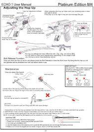 hk usp tactical parts diagram all about repair and wiring hk usp tactical parts diagram manual for echo1 vfc platinum m4 airsoft aeg aeg