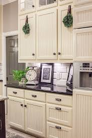 best 25 kitchen cabinet doors ideas