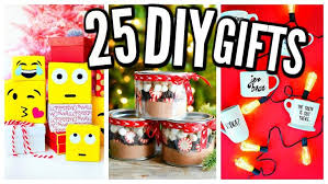 60 Easy Easter Crafts  Ideas For Easter DIY Decorations U0026 Gifts Christmas Diy Gifts For Kids