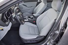 kia optima interior 2015. Beautiful Interior 2014 Kia Optima EX 53  142 For Interior 2015 A