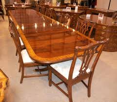 dining table and chairs mahogany. full size of mahogany dining table sets ft regency triple pedestal diner ebay and chairs r