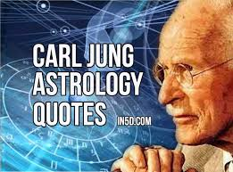Carl Jung Quotes Cool Carl Jung Astrology Quotes In48D Esoteric Metaphysical And