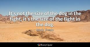 Dog Quotes Best Dog Quotes BrainyQuote