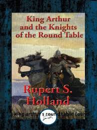 elegant knights of the round table luxury 26 king arthur s round table found