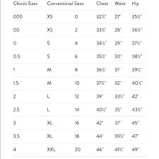 Key Bib Overalls Size Chart Key Bib Overalls Size Chart Unique Home Improvement Cast