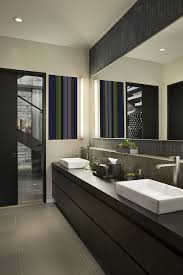 modern guest bathroom ideas. MODERN GUEST BATHROOM DESIGN NEW IN EXCELLENT PRETTY SMALL Modern Guest Bathroom Ideas