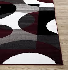grey and tan area rug or grey and tan area rug with grey white tan area