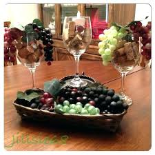 g themed kitchen wine g and wine themed kitchen decor wine and g themed kitchen ideas g themed kitchen