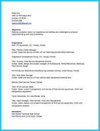 Bistrun 20 Car Salesman Resume Sample Best Of Resume Example How