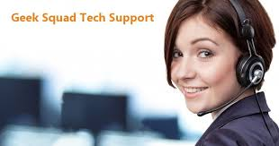 Geek Squad Tech Support 1 888 821 2979 Geek Squad Support