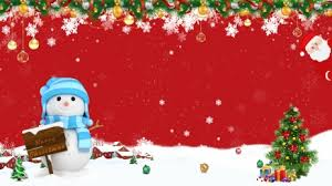 Christmas Background Christmas Background Photos And Wallpaper For Free Download