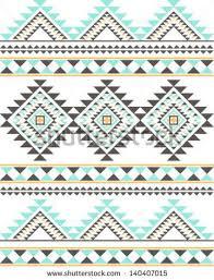 Navajo designs Drawing Navajo Border Design Google Search Pinterest Navajo Border Design Google Search Navajo Design Pinterest