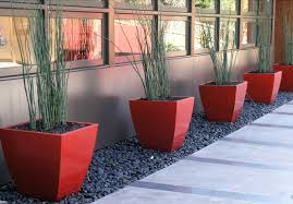 collect this idea painted planters