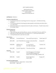 Machinist Resume Template Delectable Cnc Machinist Resume Machine Operator Resume From Machinist Resume