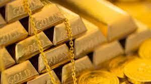 ราคาทองวันนี้ล่าสุด เปิดตลาดคงที่ ทองคำแท่งขายออกบาทละ 25,400