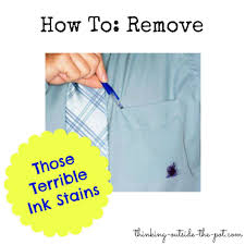 ... How To Get Ink Out Of Fabric Shirt Best Shirt 2017 Full size