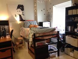 Best 25 Triple dorm ideas on Pinterest