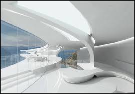 Futuristic Concepts Futuristic Interior Design Futuristic Interior Design Futuristic