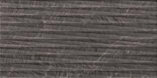 <b>Керамическая плитка Dorset</b> Lined Cloud 25х50 <b>Argenta</b> Ceramica