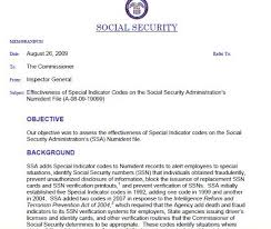 """Intended Social Check To Security Letter His Number 313 I Articleezinedirectory For Employers Wanted Verification - """"employee"""" Million"""