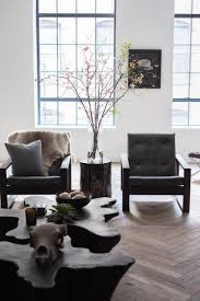 Urban Living Room Design Urban Loft Living Room Design Best Room Design 2017