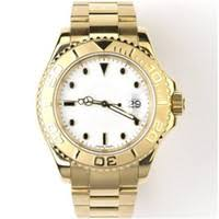 watches for men gold color price comparison buy cheapest watches luxury men s auto date hot luxury watch mechanical automatic watches for men gold color white