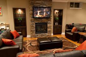 home office renovations. Whether It\u0027s A New Basement Home Theatre Room, Gym Or Office,  We Can Help You Make Your Finished Ideas Come To Life. Office Renovations