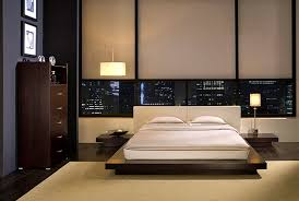 Japanese Inspired Room Design Bathroom Picturesque Ese Bedroom Decor Dining Room Decorating